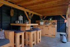 Overkapping-met-houten-vloer-2-van-2